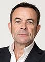 Marc CLAVEREAU