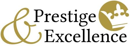 Club Prestige et Excellence