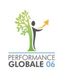 Logo Performance Globale