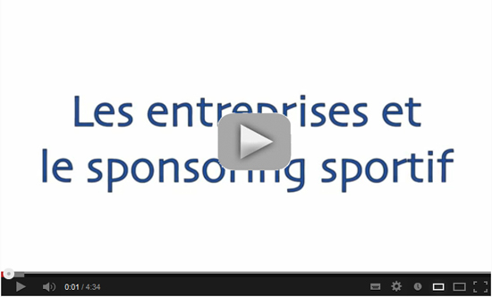 Marketing Sportif