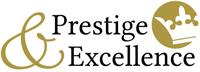 Prestige et Excellence