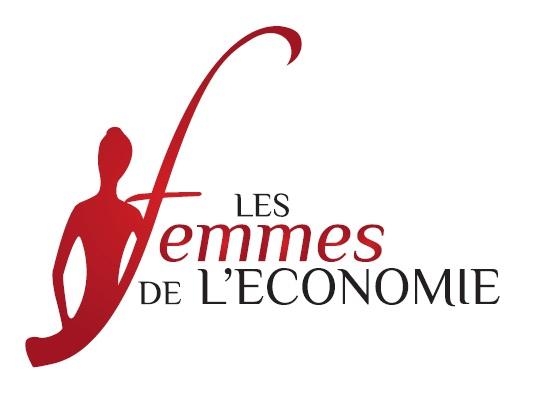 Trophées Les Femmes de l'Economie