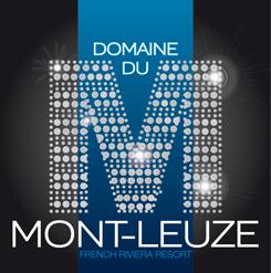 Domaine du Mont-Leuze