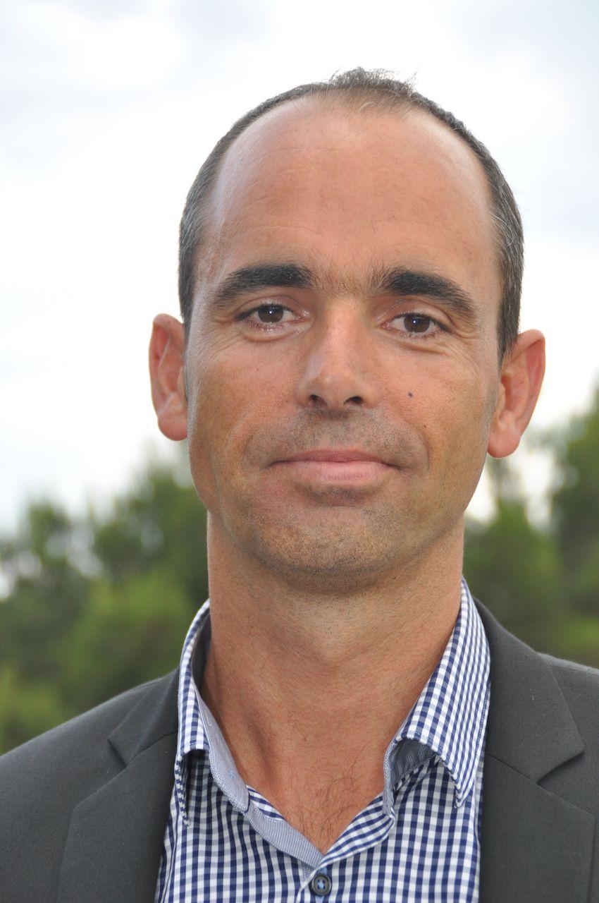 Yann Paviot