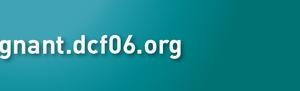 Lien vers site www.servicegagnant.dcf06.org