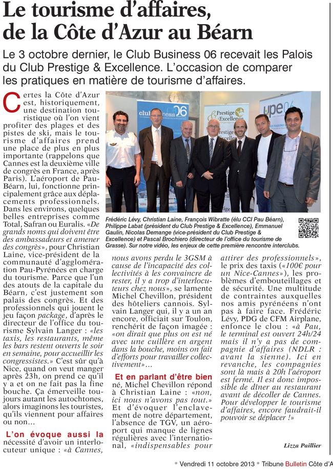 131011-La-Tribune-Cote-d-Azur-650-925