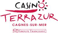 Casino Terrazur