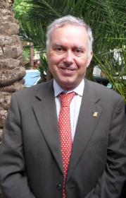 Michel Tschann