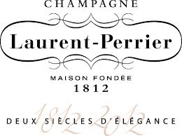 Coupe Laurent-Perrier