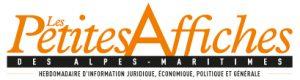 logo-spip
