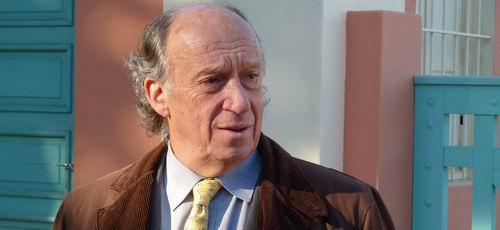 François FORCIOLI-CONTI