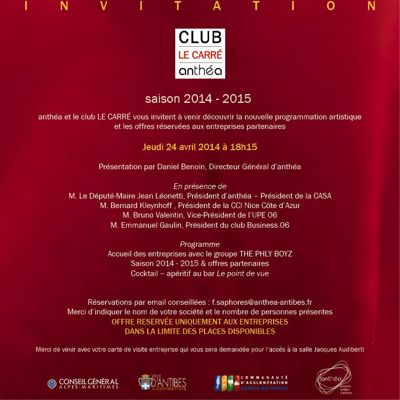 INVITATION_24_avril_2014