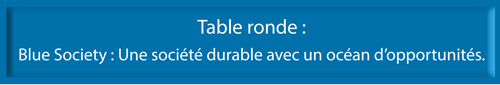 Header Table Ronde