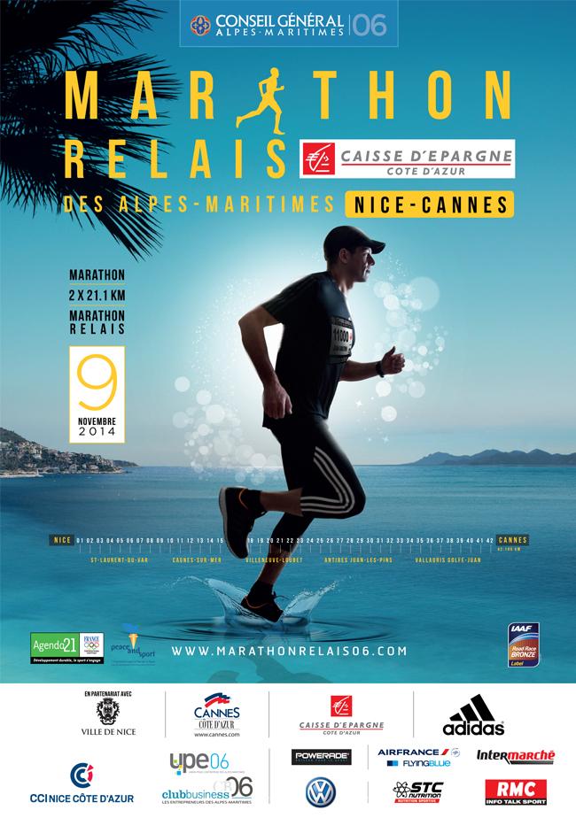 1411-Marathon-Relais-Nice-Cannes--650-924