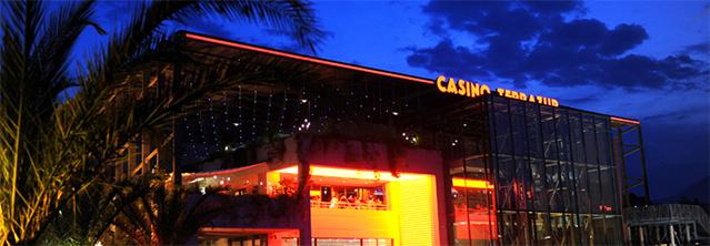 Club Business 06, le 4 décembre à Cagnes-sur-Mer