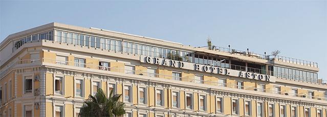 Club Business 06, le 15 janvier à Nice Côte d'Azur