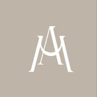 Logo Mas d'Artigny