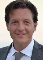 Jean Francois Bachelot