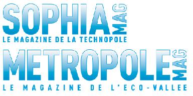 Logo Tribune Cote d'Azur