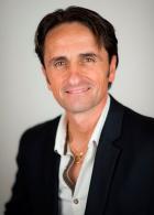 Gilles Rondoni