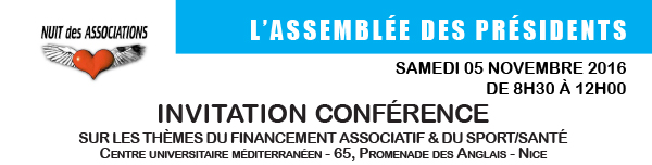Confirmer votre participation, le mardi 14 juin 2016, à la conférence La Croissance de l'Europe ne dépend-elle que de la Croissance Mondiale ?