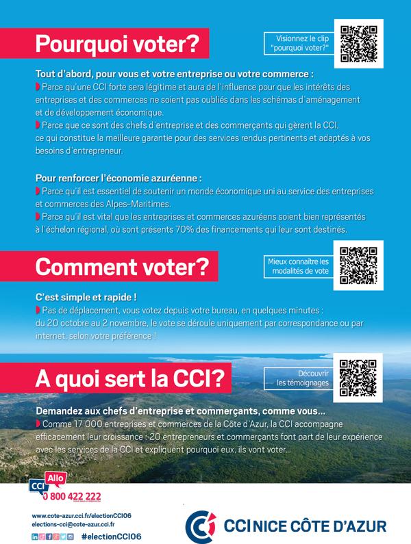 flyer-a5-incitation-au-vote-elections-cci-2