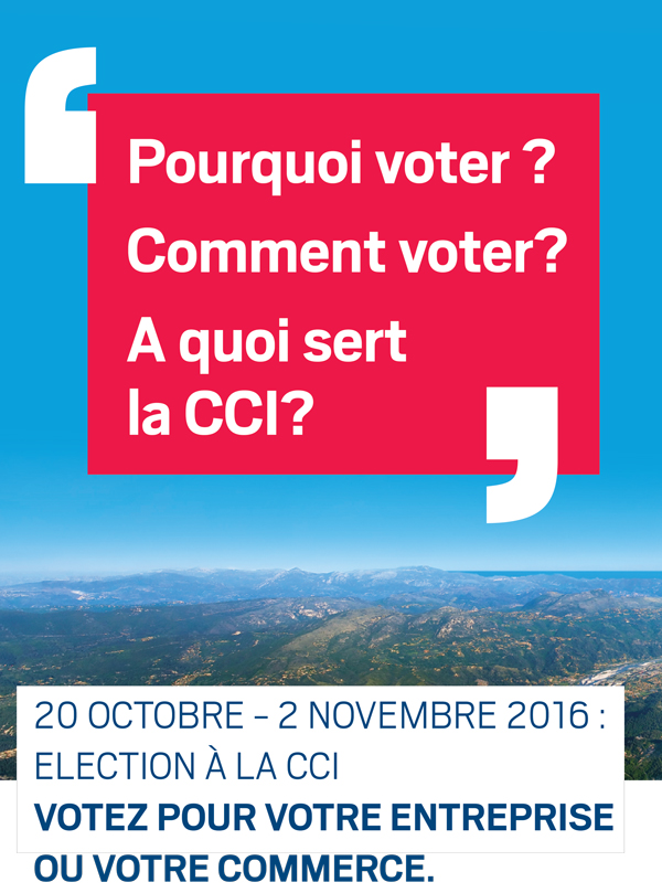 flyer-a5-incitation-au-vote-elections-cci-1