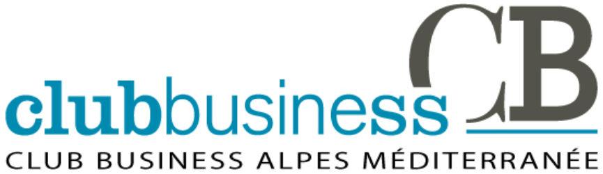CLUB BUSINESS ALPES MEDITÉRRANÉE