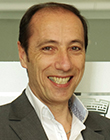 Philippe MAMERT