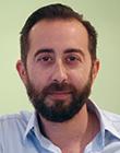Mickael TOUNSI