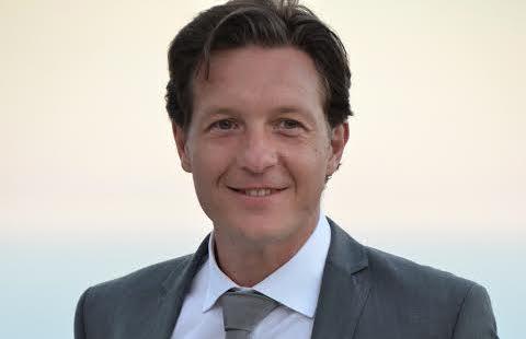 Jean François Bachelot
