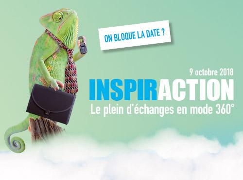 Inspiraction - CCI Nice Côte d'Azur