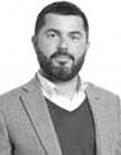 Jean Baptiste GRIESMAR