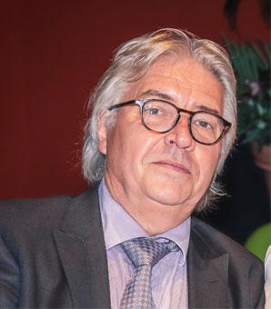 Jean GROLLEAU