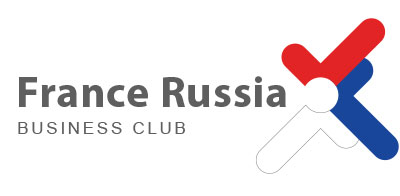 Business Club France Russie