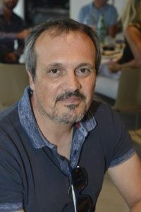 euromédia