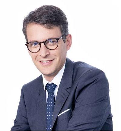 Simon Daboussy