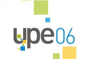 Logo UPE06 partenaire du Club Business 06 bureau de Cagnes Métropole Nice Ouest