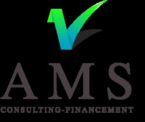 logo-ams-2021-partenaire-du-club-business-06-bureau-de-cagnes-métropole-nice-ouest