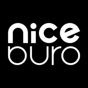 logo-niceburo-partenaire-du-club-business-06-bureau-de-cagnes-métropole-nice-ouest