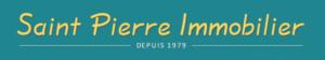 Staff Saint Pierre immobilier Partenaire du Club Business 06 bureau de Cagnes Métropole Nice Ouest
