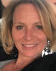 Hélène SAINT LO - Chargée de la communication digitale